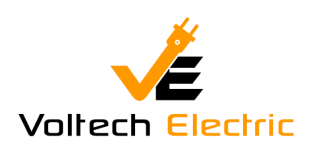 Electrical Contractors Wheaton | Electrical Contractor Wheaton